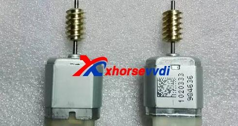 vvdi-mb-tool-repair-elv-4