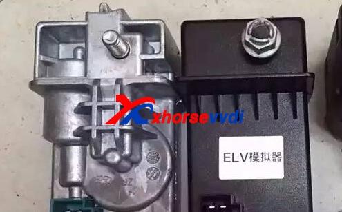 vvdi-mb-tool-repair-elv-7
