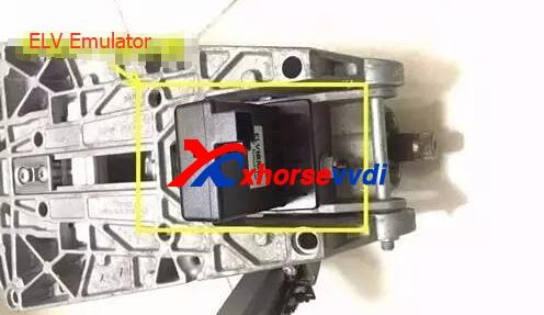 vvdi-mb-tool-repair-elv-8