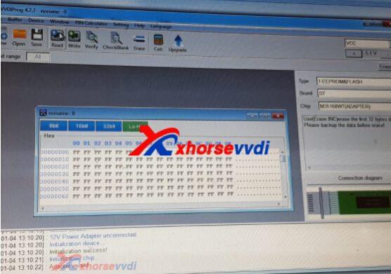 vvdi-prog-m35160wt-adapter-error-e1546654515670