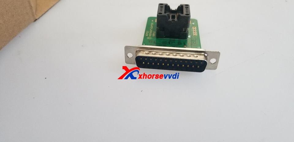 vvdi-prog-m35160wt-adapter-real-1