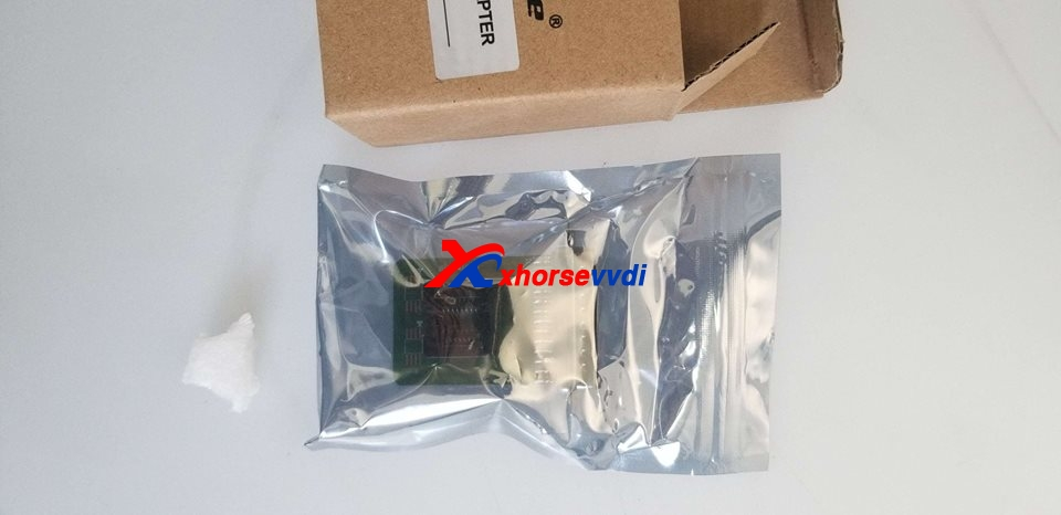vvdi-prog-m35160wt-adapter-real-2