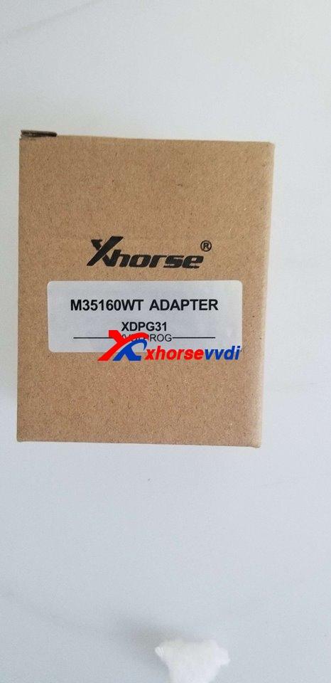 vvdi-prog-m35160wt-adapter-real-4