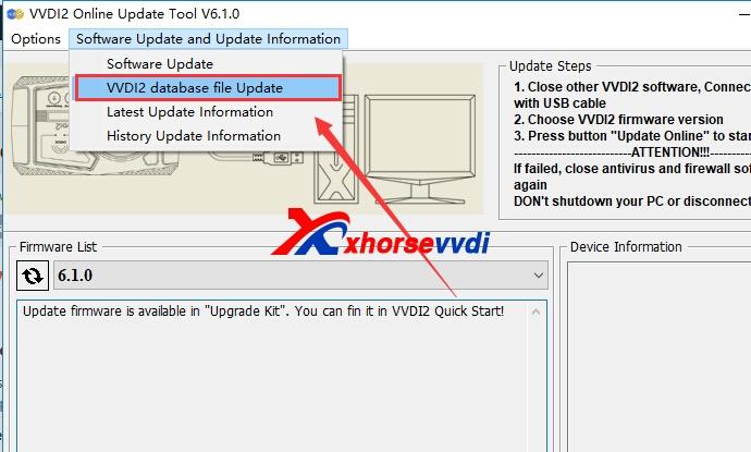 vvdi-update-v611-6