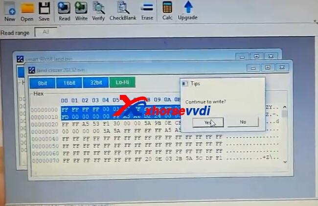vvdi2-and-vvdi-prog-programe-toyota-13