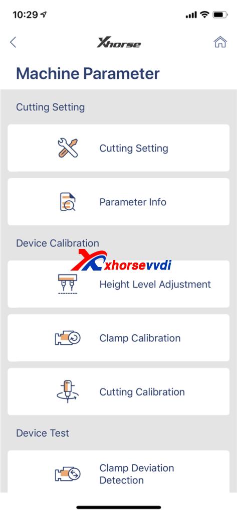 xhorse-dolphin-app-11-1-473x1024