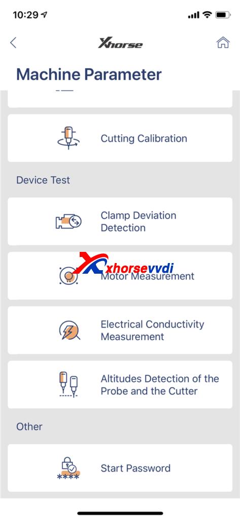 xhorse-dolphin-app-12-1-473x1024