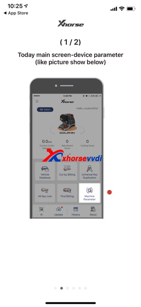 xhorse-dolphin-app-2-1-473x1024