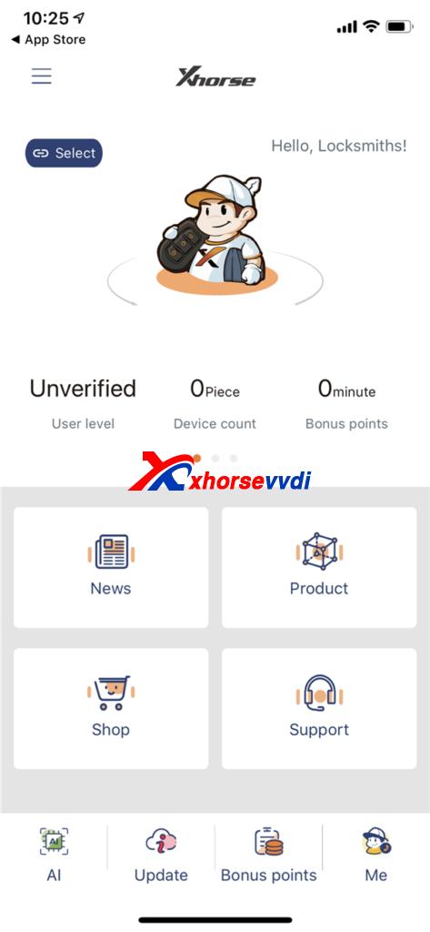 xhorse-dolphin-app-4-1-473x1024
