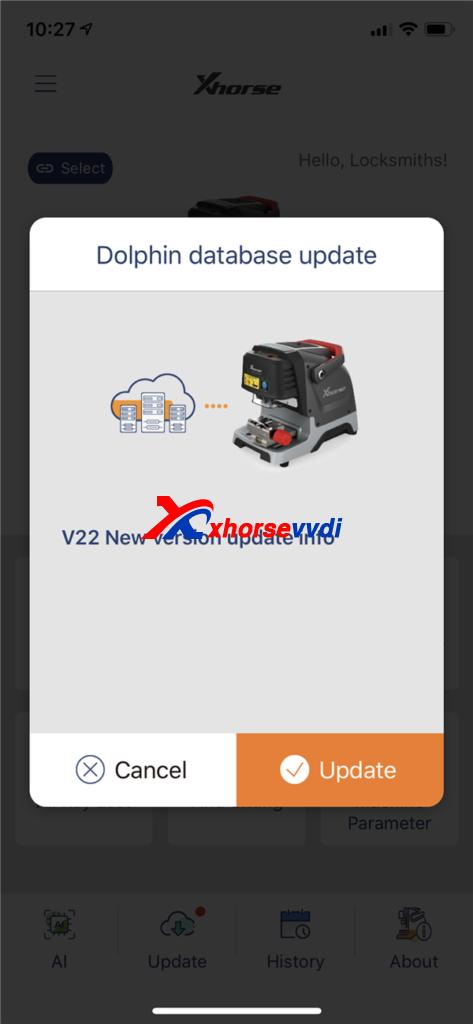 xhorse-dolphin-app-5-1-473x1024