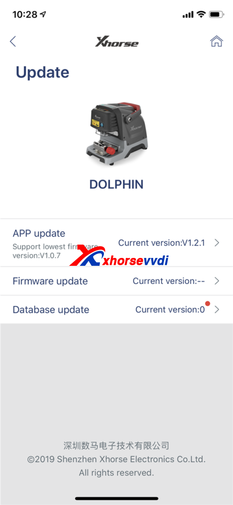 xhorse-dolphin-app-6-1-473x1024