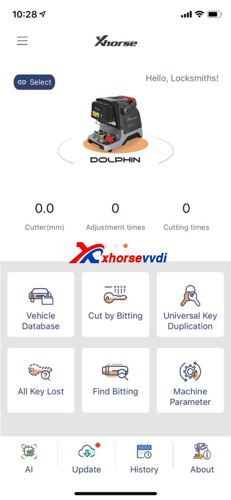 xhorse-dolphin-app-7-1-473x1024