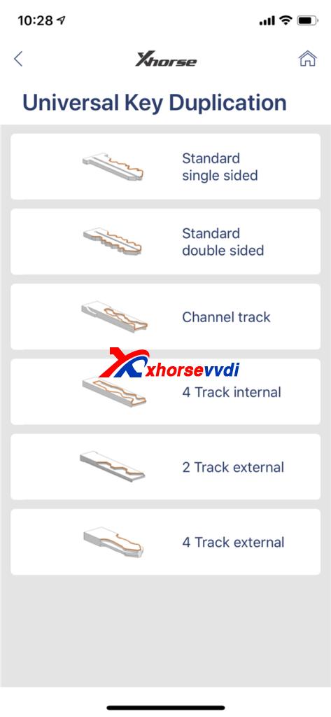 xhorse-dolphin-app-8-1-473x1024