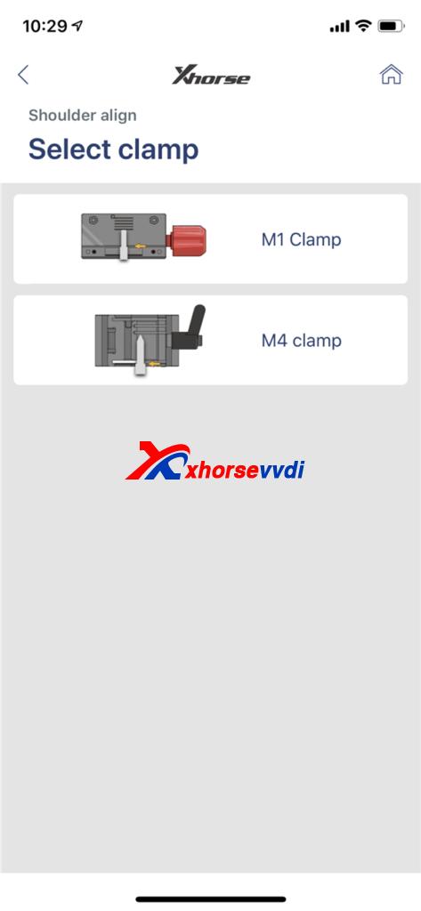 xhorse-dolphin-app-9-1-473x1024