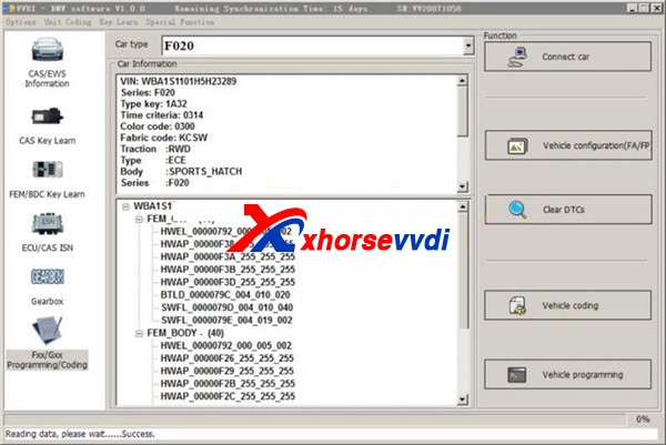 xhorse-vvdi-bmw-software-2
