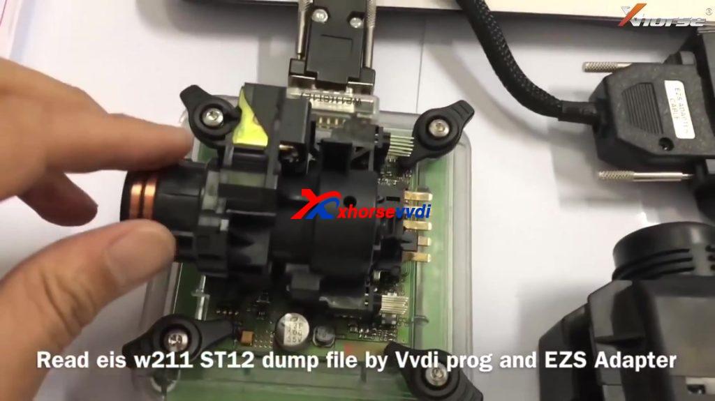 benz_w211_all_key_lost_key_program_by_vvdi_prog_vvdi_ezs_adapter-02-1024x575