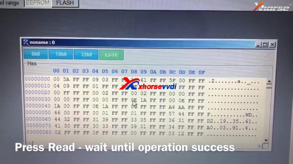 benz_w211_all_key_lost_key_program_by_vvdi_prog_vvdi_ezs_adapter-09-1024x575