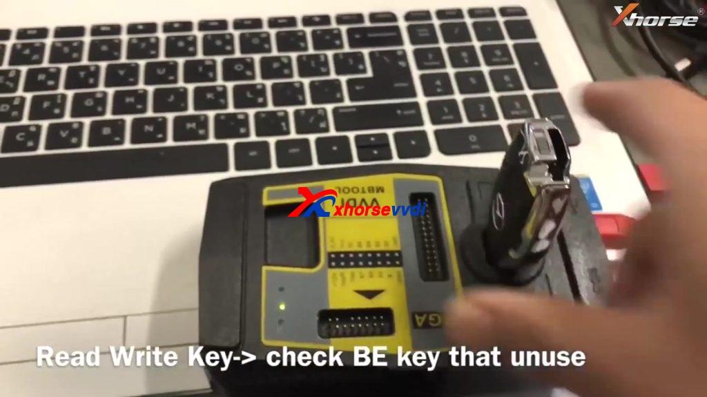 benz_w211_all_key_lost_key_program_by_vvdi_prog_vvdi_ezs_adapter-17-1024x575