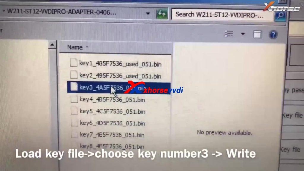 benz_w211_all_key_lost_key_program_by_vvdi_prog_vvdi_ezs_adapter-19-1024x575