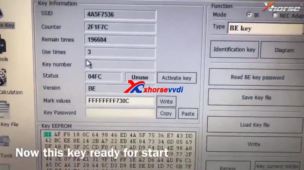 benz_w211_all_key_lost_key_program_by_vvdi_prog_vvdi_ezs_adapter-21-1024x575