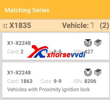 condor-xc-mini-cut-toyota-rush-x2248-key-2