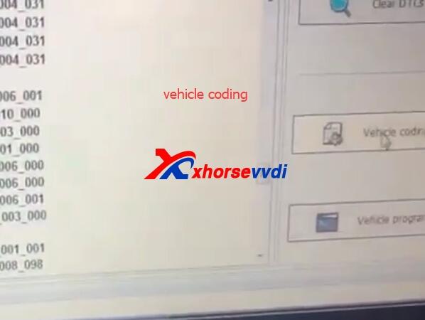 vvdi-bmw-fxx-gxx-programming-coding-function-5