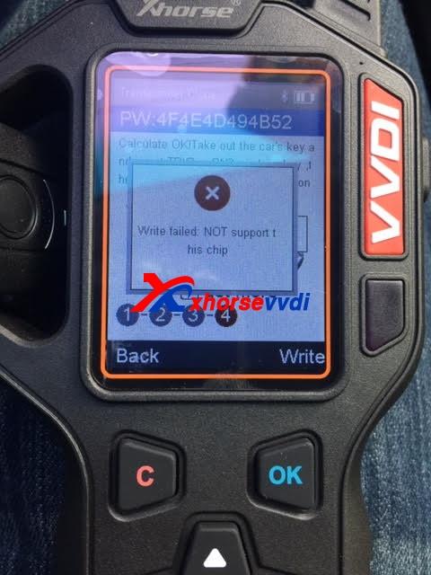 vvdi-key-tool-write-failed-error-1