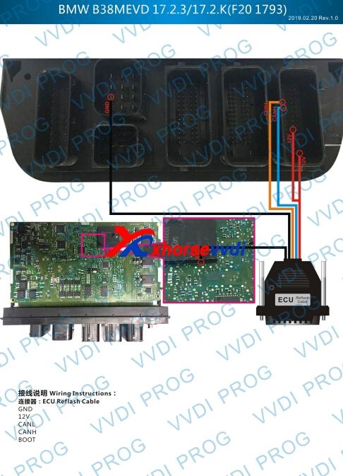 vvdi-prog-v480-update-1