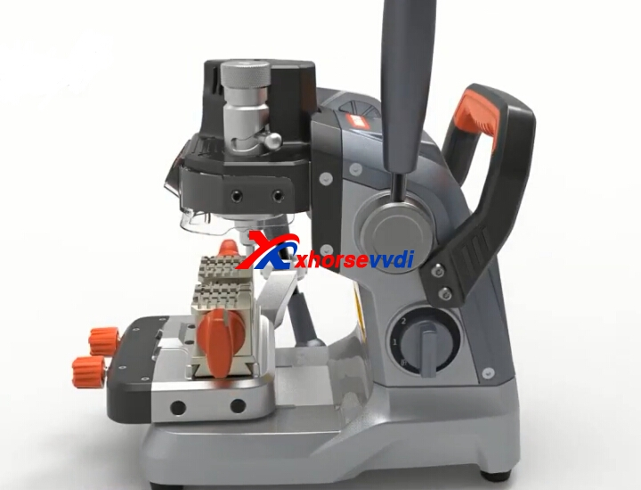 xhorse-condor-xc-mini-plus-dolphin-xp-005-xp-007-key-cutting-machine-preview-6