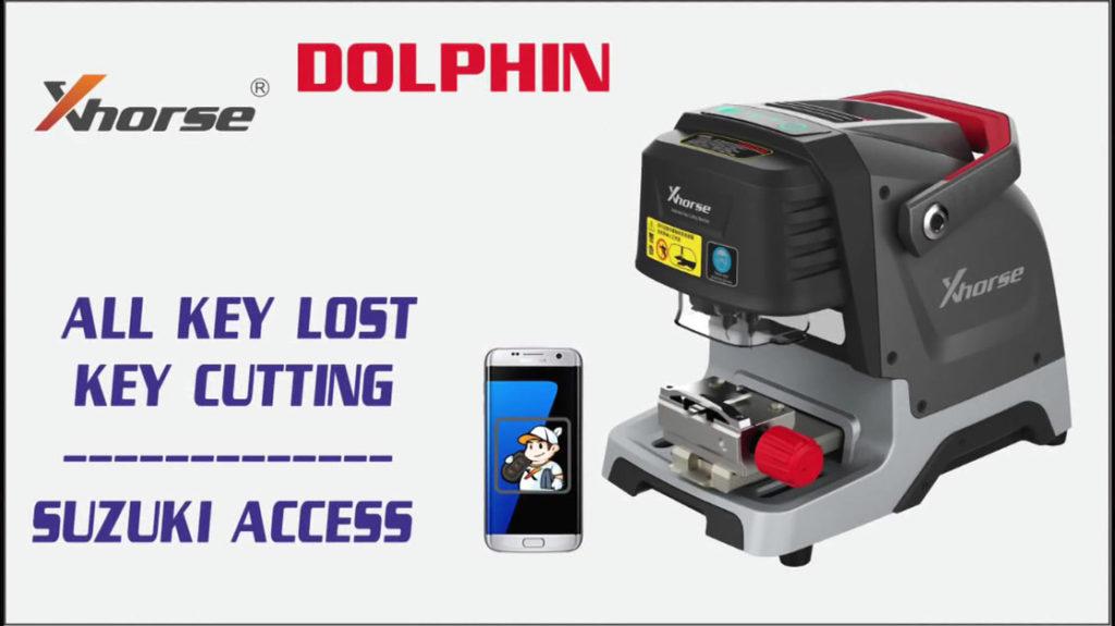 xhorse_dolphin_key_cutting_machine_bike_key_cutting-01-1024x575