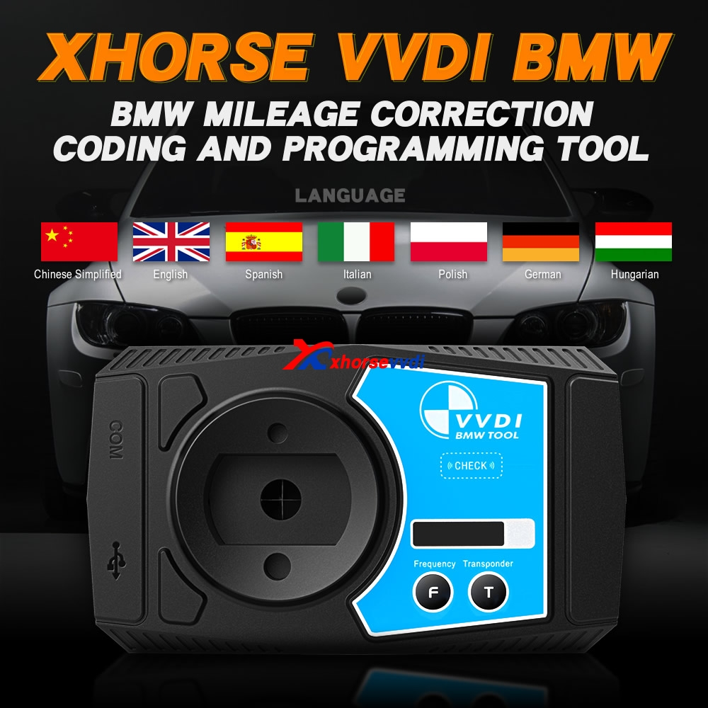 vvdi-bmw-tool-language