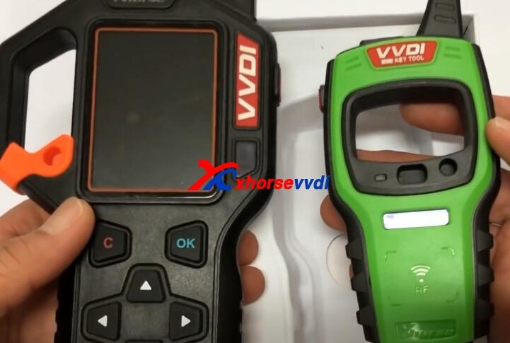 vvdi-key-tool-mini-key-tool