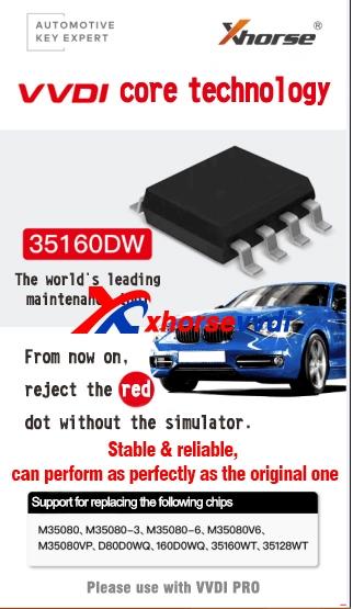 vvdi-pro-35160DW-adapter