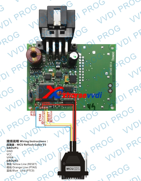vvdi-prog-read-benz-sprinter-immo-6