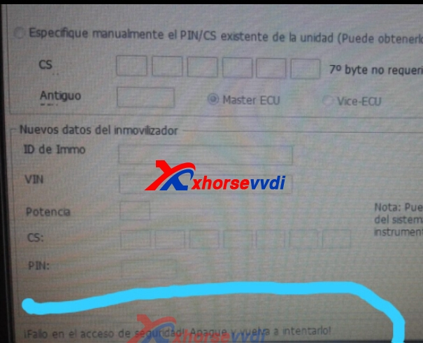 vvdi2-cs-mac-function-error-1