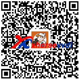 xhorse-3-in-1-app-01