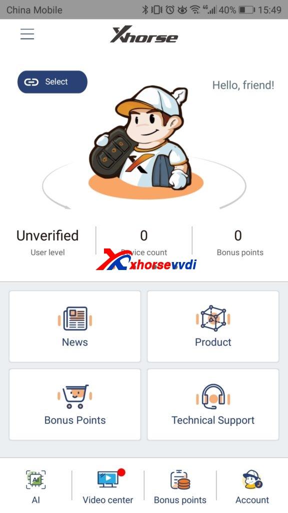 xhorse-3-in-1-app-02-576x1024