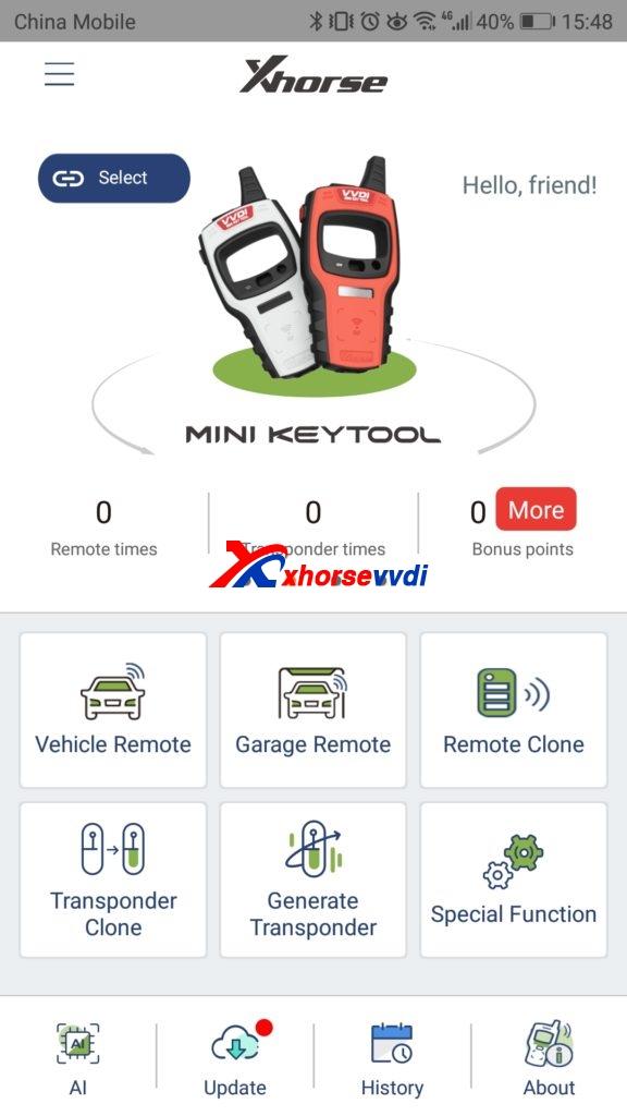 xhorse-3-in-1-app-05-576x1024