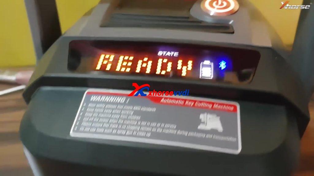 xhorse-dolphin-machine-calibration-process-04-1024x575