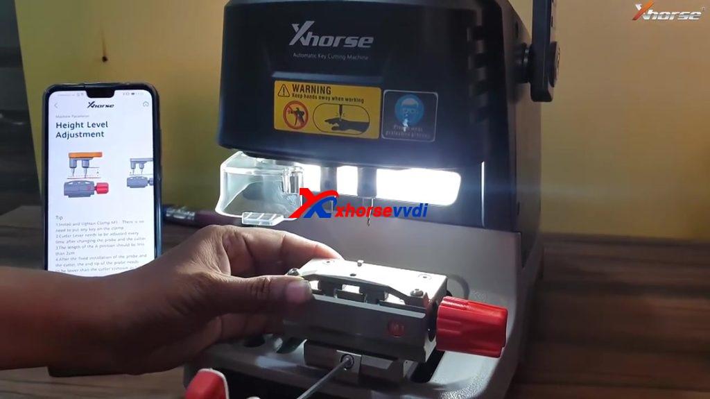 xhorse-dolphin-machine-calibration-process-08-1024x575