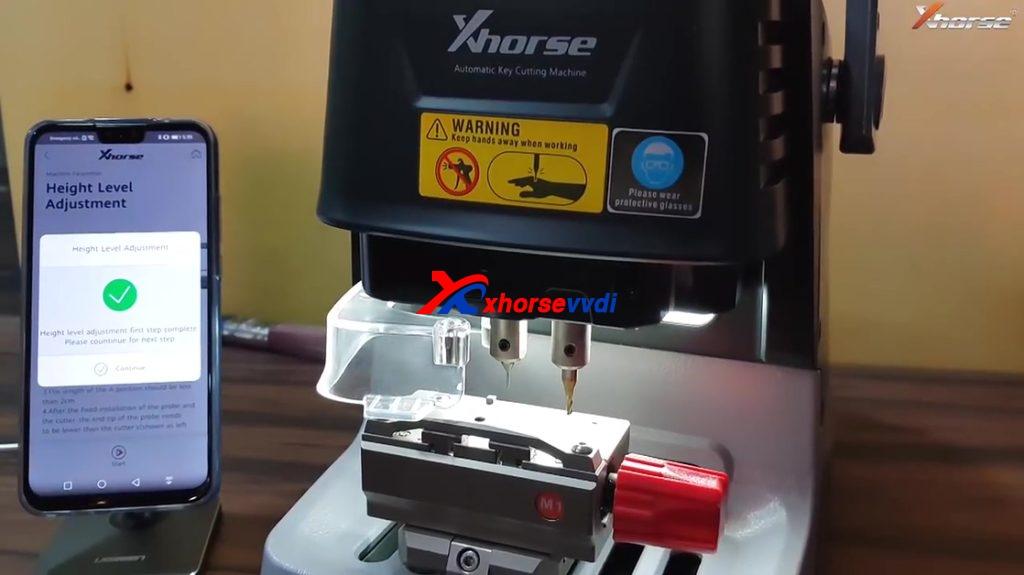xhorse-dolphin-machine-calibration-process-10-1024x575