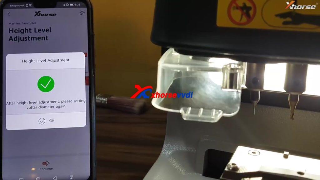xhorse-dolphin-machine-calibration-process-11-1024x575