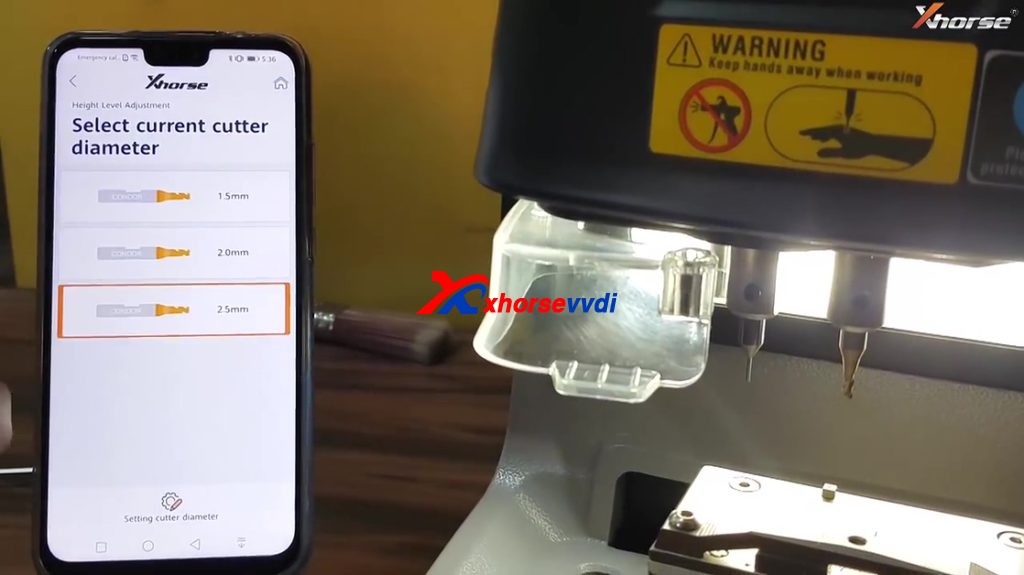 xhorse-dolphin-machine-calibration-process-12-1024x575