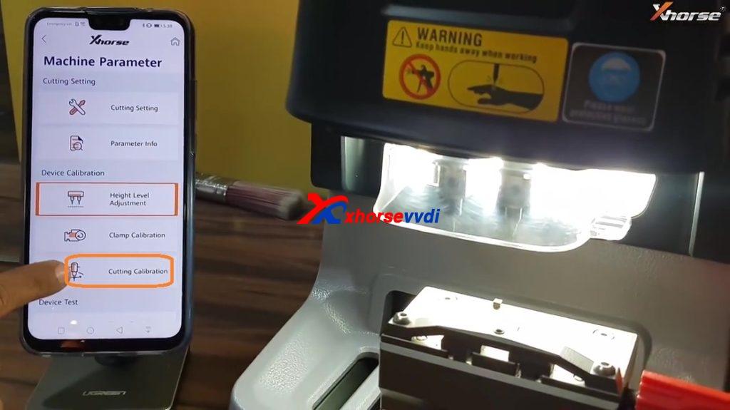 xhorse-dolphin-machine-calibration-process-14-1024x575