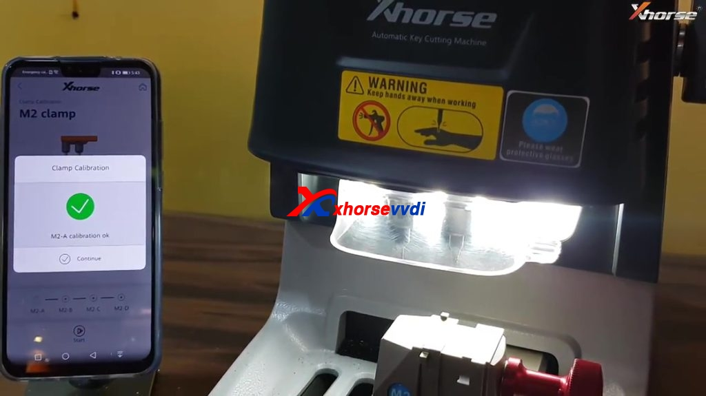 xhorse-dolphin-machine-calibration-process-30-1024x575