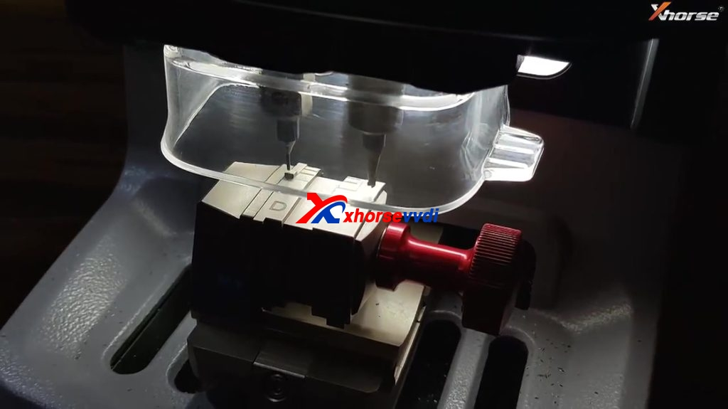 xhorse-dolphin-machine-calibration-process-32-1024x575