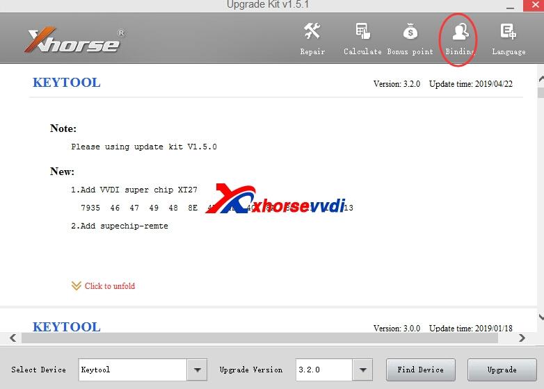 bind-xhorse-mini-key-tool-condor-dolphinvvdi2vvdi-mb-2
