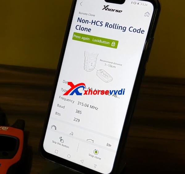 mini-key-tool-clone-remote-3