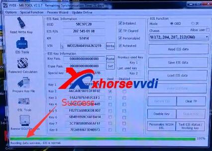 vvdi-mb-tool-reas-write-w204-w207-w212-eis-esl-4