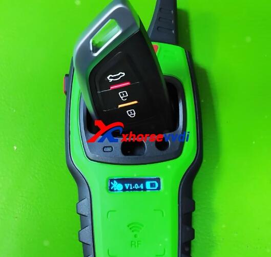 vvdi-mini-key-tool-hyundai-i20-smart-key-remote-program-2